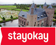 Large_trouwlocatie_heemskerk_stayokay_logo