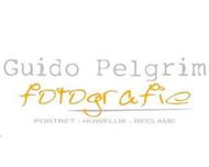 Large_trouwfotograaf_terborg_guidopelgrimfotografie_logo