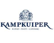 Large_trouwlocatie_harbrinkhoek_kampkuiper_logo