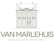 Large_trouwlocatie_deventer_vanmarlehuis_logo