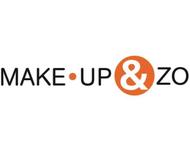 Large_bruidsvisagie_zwolle_makeupenzo_logo