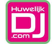 Large_bruiloftdj_rosmalen_huwelijkdj_logo