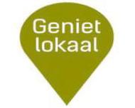 Large_bruiloftcatering_friesland_genietlokaal_logo