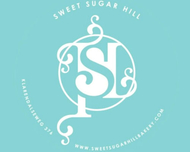 Large_bruidstaart_arnhem_sweetsugarhill_logo