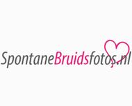 Large_trouwfotograaf_stefankemper_logo