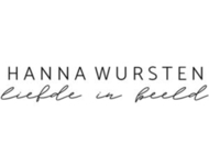 Large_trouwfotograaf_hasselt_liefdeinbeeld_logo