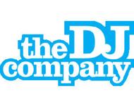 Large_bruiloftdj_groningen_thedjcompany_logo