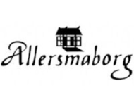 Large_trouwlocatie_groningen_allersmaborg_logo