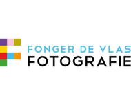 Large_trouwfotograaf_earnewald_fotofonger_logo