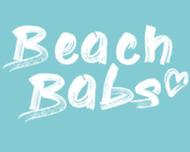 Large_trouwambtenaar_voorburg_beachbabs_logo