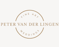 Large_trouwfotograaf_zwolle_petervanderlingen_logo