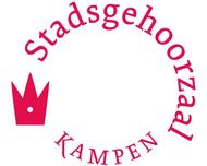 Large_trouwlocatie_kampen_stadsgehoorzaalkampen_logo