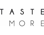 Large_bruiloftcatering_oosterhout_tastemore_logo