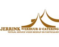 Large_bruiloftcatering_jerrinkverhuur_logo