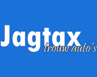 Large_trouwvervoer_joure_jagtax_logo