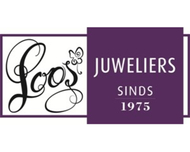 Large_trouwringen_juwelierloos_logo