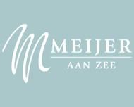 Large_trouwlocatie_vijhuizen_strand_meijer-aan-zee_logo