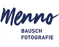 Large_trouwfotograaf_zeist_mennobauschfotografie_logo
