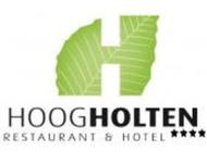 Large_trouwlocatie_holten_hoogholten_logo