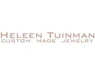 Large_trouwringen_overveen_heleentuinmangoudsmid_logo