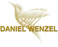 Large_trouwfotograaf_surhuisterveen_danelwenzelfotografie_logo
