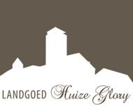 Large_trouwen_huize_glory_logo
