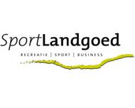 Large_landgoed_zwartemeer_drenthe_trouwlocatie_logo