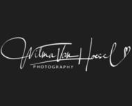 Large_trouwfotograaf_liessel_wilmavanhoesel_logo