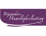 Large_trouwambtenaar_heumen_bijzonderehuwelijkssluiting_logo