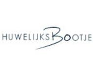 Large_trouwambtenaar_utrecht_huwelijksbootje_logo