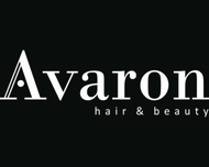 Large_bruidsvisagie_hellevoetsluis_avaron_logo