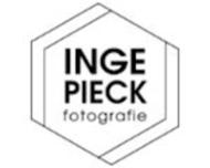 Large_trouwfotograaf_haps_ingepieckfotografie_logo