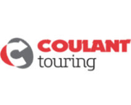 Large_trouwvervoer_oldeberkoop_coulanttouring_logo