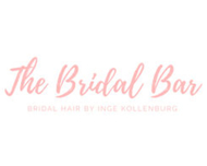 Large_bruidskapper_eindhoven_thebridalbar_logo