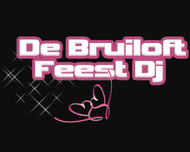 Large_bruiloft_dj_emmen_debruiloftfeestdj_logo