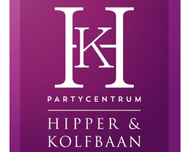 Large_trouwen_hipper_logo