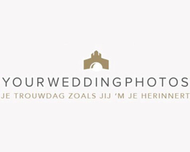 Large_trouwfotograaf_deventer_peterlammersfotografie_logo