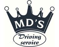 Large_trouwauto_enschede_mdsdrivingservice_logo