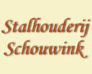 Large_trouwkoets_enschede_stalhouderijschouwink_logo