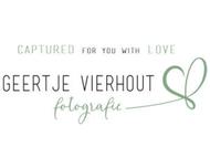 Large_trouwfotograaf_wezep_geertjevierhoutfotografie_logo