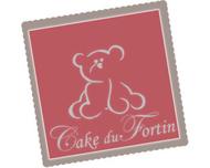 Large_bruidstaart_denhaag_cakedufortin_logo