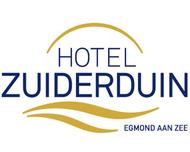 Large_trouwlocatie_egmondaanzee_hotelzuiderduin_logo