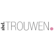 Large_abel_trouwen_logo