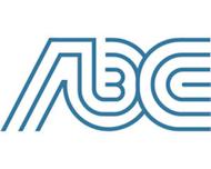 Large_trouwvervoer_hengelo_taxiabc_logo