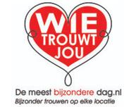 Large_trouwambtenaar_hengelo_demeestbijzonderedag_logo