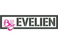 Large_bruidsbloemen_gilze_bijevelien_logo