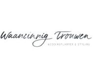 Large_weddingplanner_rockanje_waanzinnigtrouwen_logo