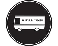 Large_bruidsbloemen_rotterdam_busjebloemen_logo