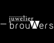 Large_trouwringen_purmerend_juwelierbrouwers_logo
