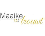 Large_trouwambtenaar_weert_maaiketrouwt_logo